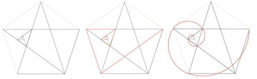 geometría-diseño-logo-12