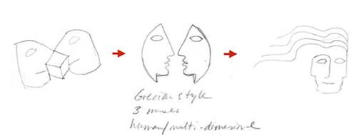 geometría-diseño-logo-6