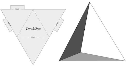 geometría-diseño-logo-8