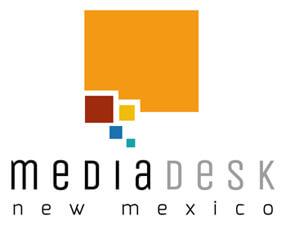 geometría-diseño-logo-9