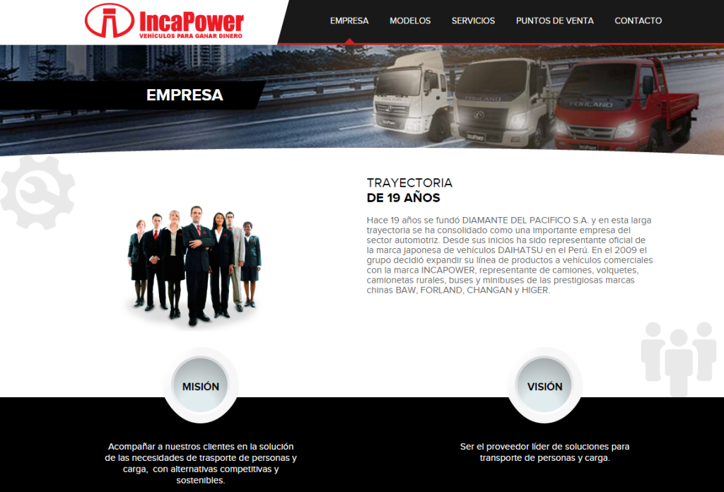 Incapower-diseño-web-1