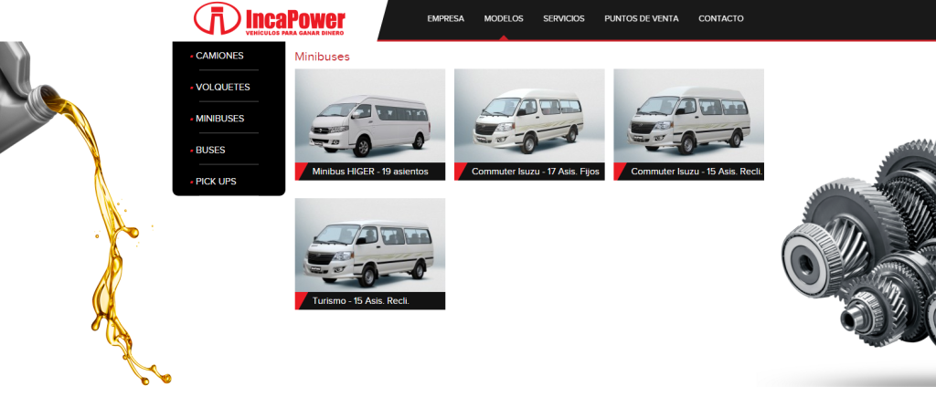 Incapower-diseño-web-4