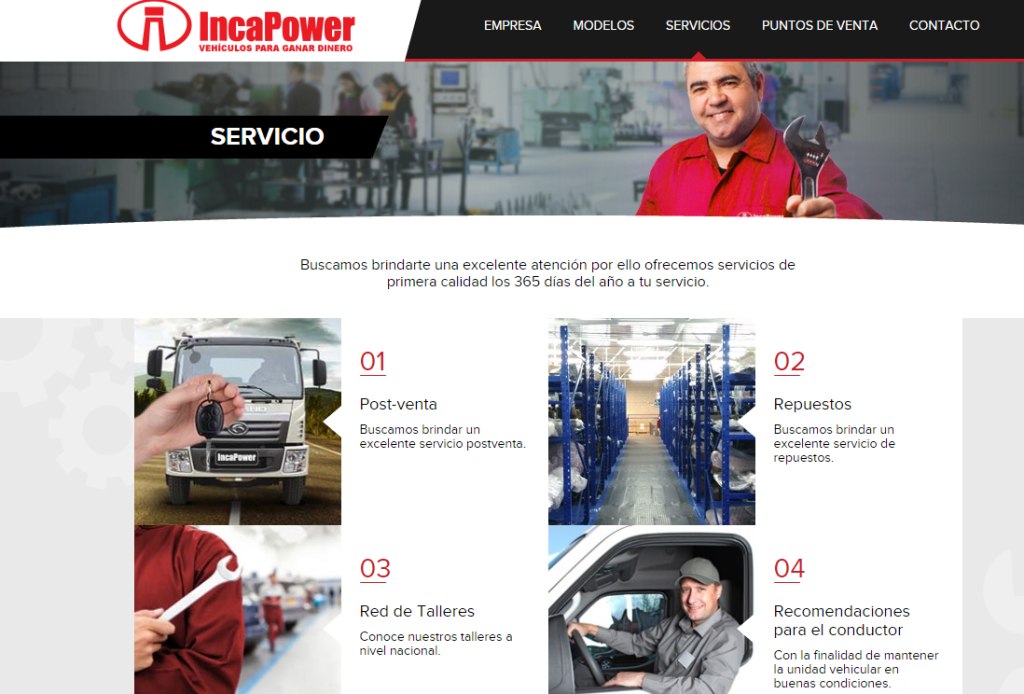 Incapower-diseño-web-5