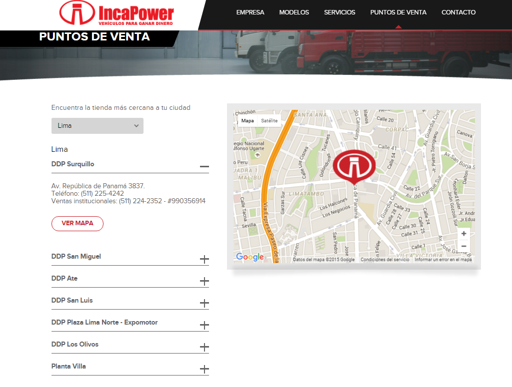 Incapower-diseño-web-6