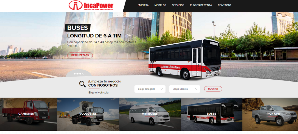 Incapower-diseño-web-8