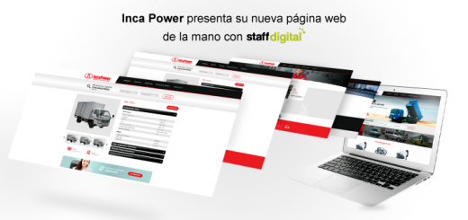 Incapower-diseño-web