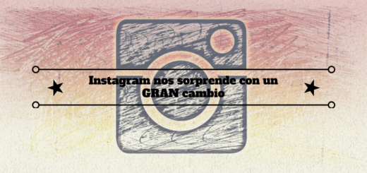 Instagram | Redes Sociales