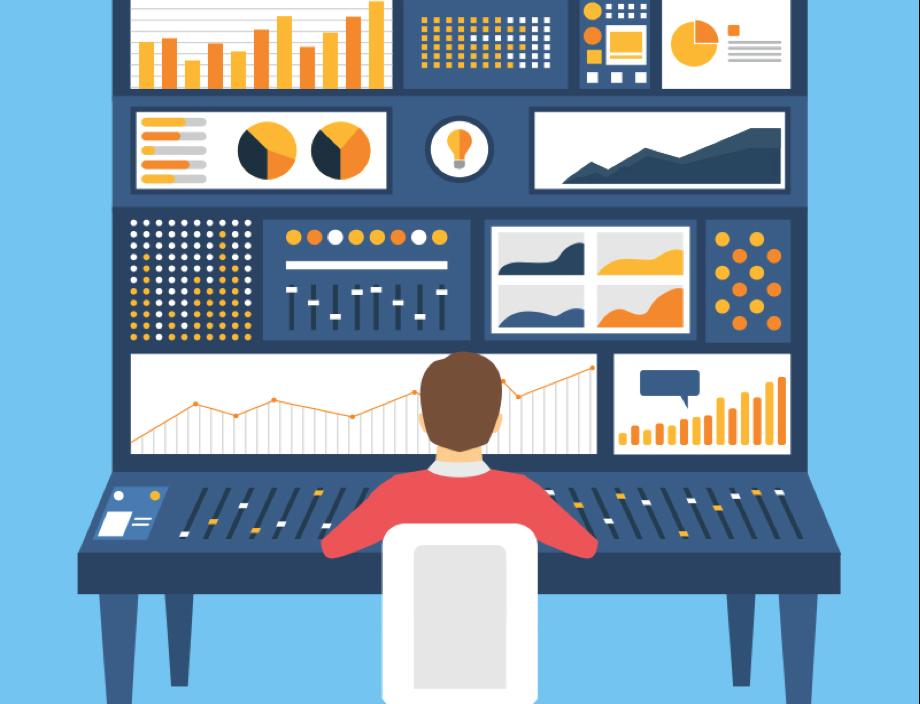 KPI-marketing-de-contenidos-2