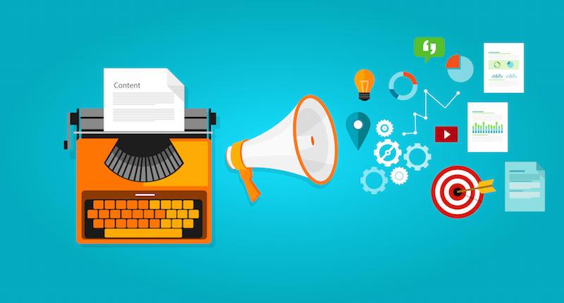 KPI-marketing-de-contenidos-3
