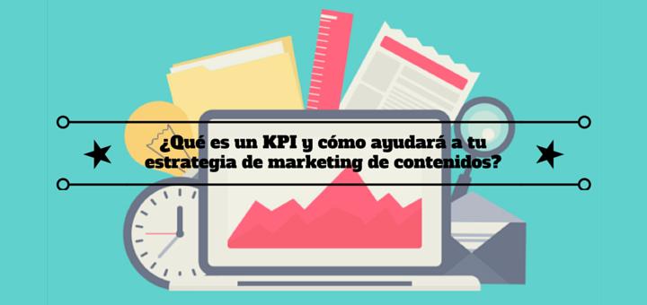 KPI-marketing-de-contenidos
