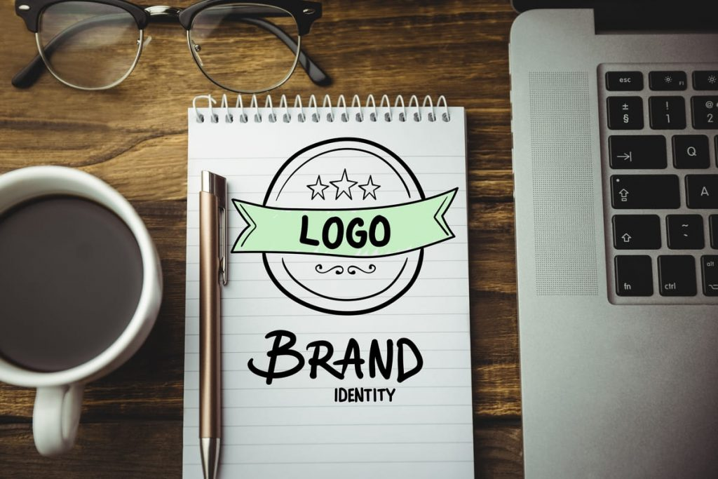 La importancia del logo en tu estrategia digital