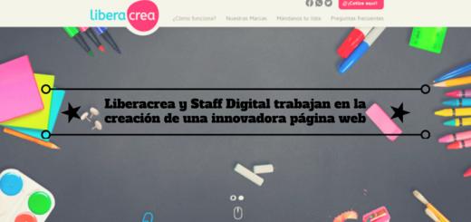 Liberacrea-diseño-web