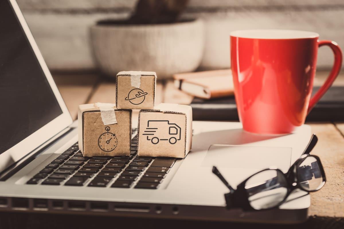 Los grandes mitos de las ventas en internet