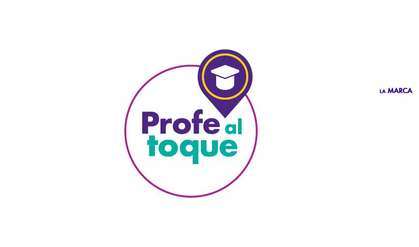 Profe-al-toque-branding-2