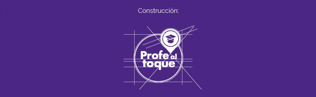 Profe-al-toque-branding-3