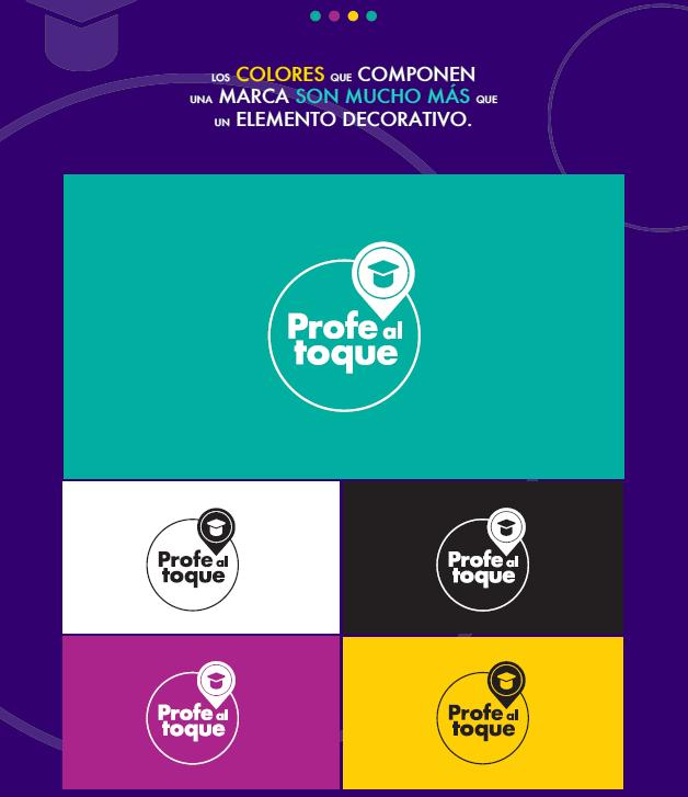 Profe-al-toque-branding-6