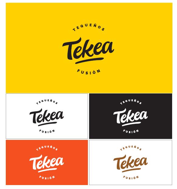 Tekea-imagen-corporativa-4