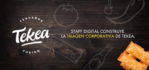 Tekea-imagen-corporativa