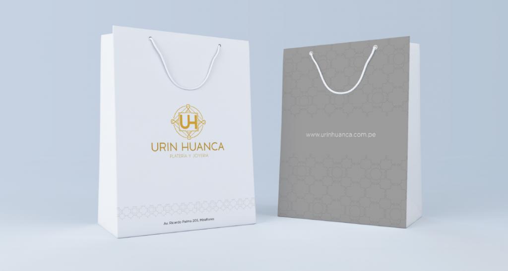 Urin-Huanca-branding-10