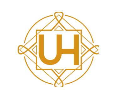 Urin-Huanca-branding-5