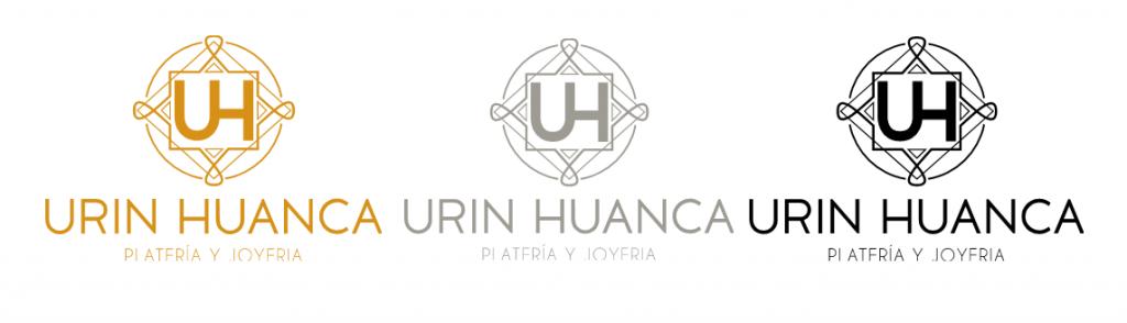 Urin-Huanca-branding-6