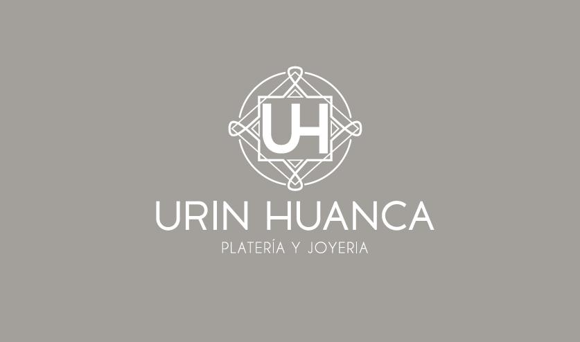 Urin-Huanca-branding-7