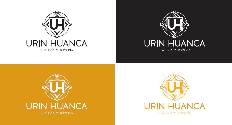 Urin-Huanca-branding-8