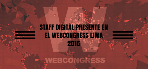 staff-digital-webcongress