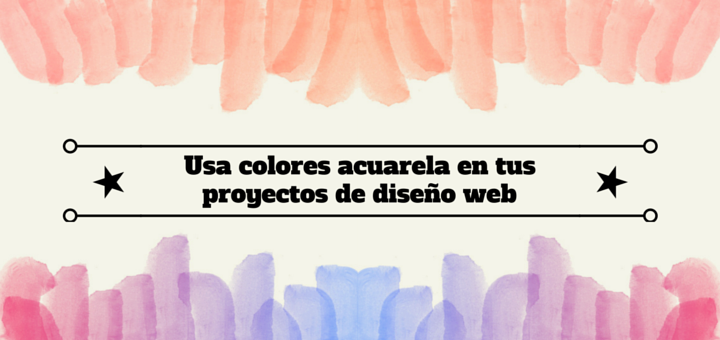 acuarela-diseño-web
