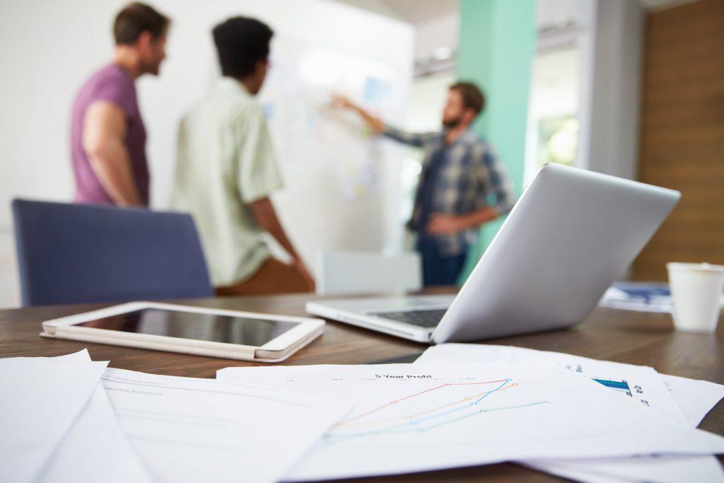 agencia digital técnicas sobre marketing branding y publicidad