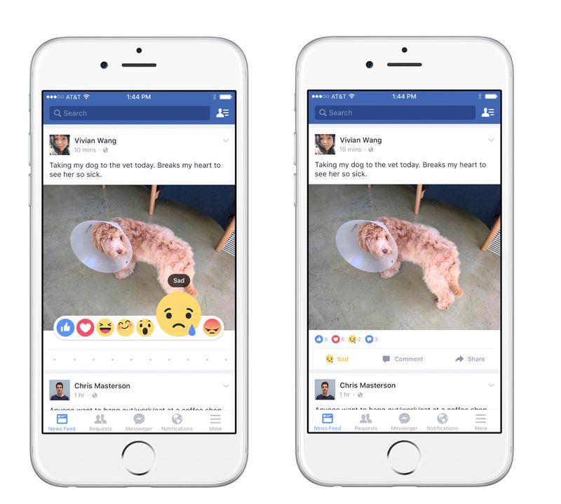 botón-reacciones-facebook-1