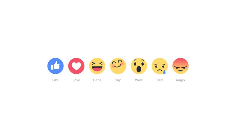 botón-reacciones-facebook-3