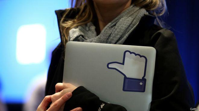 botón-reacciones-facebook-6