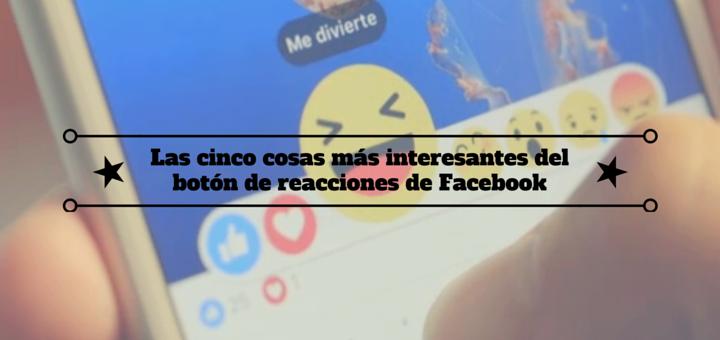 botón-reacciones-facebook
