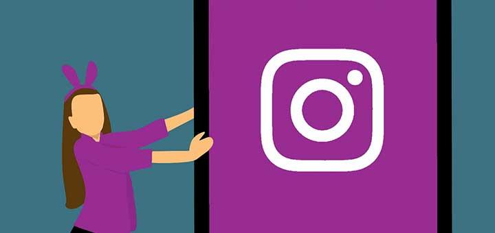 Branding en Instagram