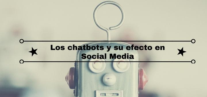 chatbots cliengo social media