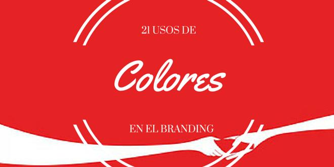colores-branding
