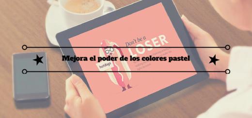 colores-pastel-páginas-web