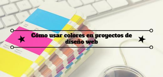 colores-proyectos-diseño-web