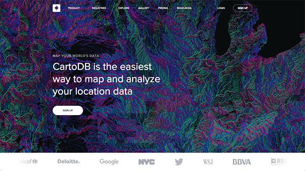 colores-proyectos-diseño-web-10