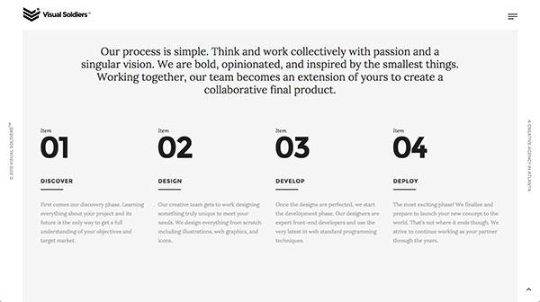 colores-proyectos-diseño-web-12
