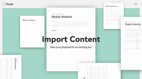 colores-proyectos-diseño-web-3