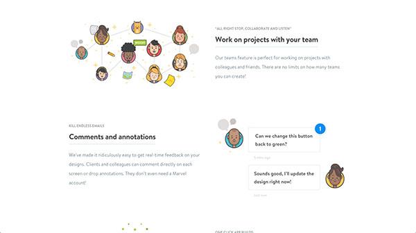 colores-proyectos-diseño-web-8