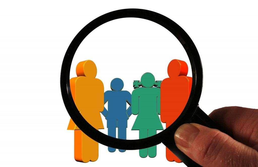 consejos-clientes-marca-2