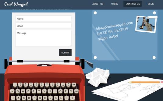 consejos-diseño-página-contacto-2