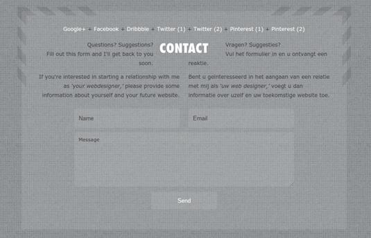 consejos-diseño-página-contacto-3