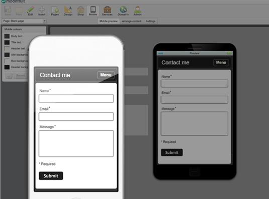 consejos-diseño-página-contacto-4