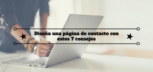 consejos-diseño-página-contacto