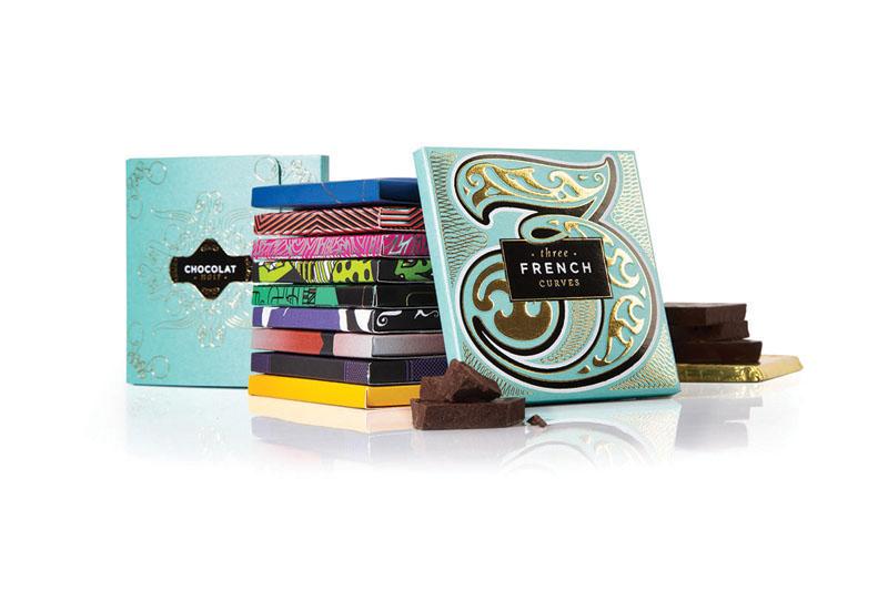 consejos-diseño-packaging-10