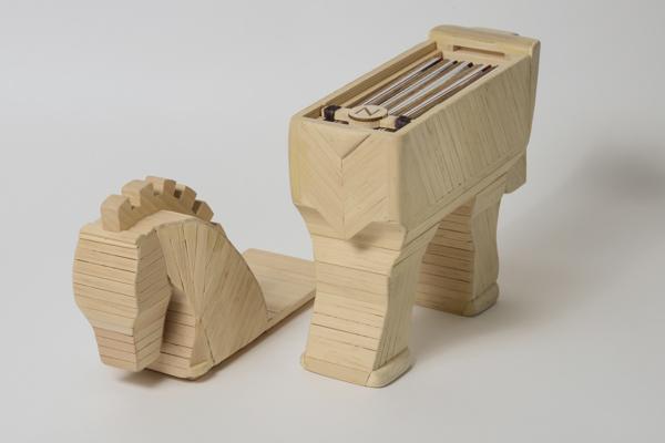 consejos-diseño-packaging-13